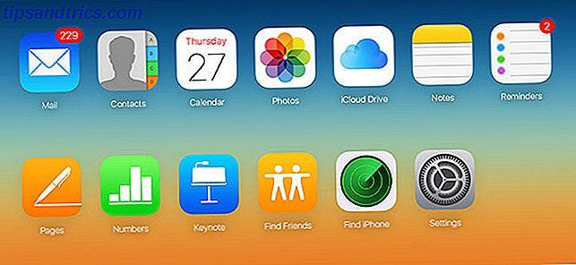 Hvis din iPhone ikke længere er i din besiddelse, kan du aldrig se den igen, men der er stadig et par ting, du kan gøre.