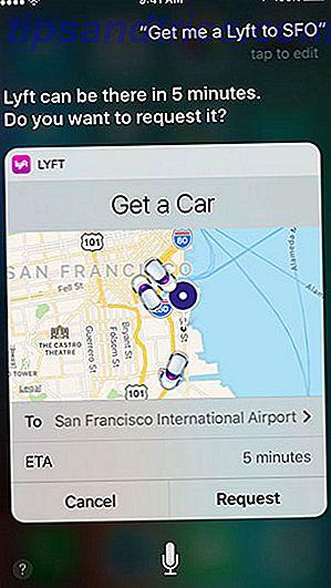 Voici les fonctionnalités que vous pouvez espérer voir ajoutées à votre iPhone lorsque iOS 10 atterrira.