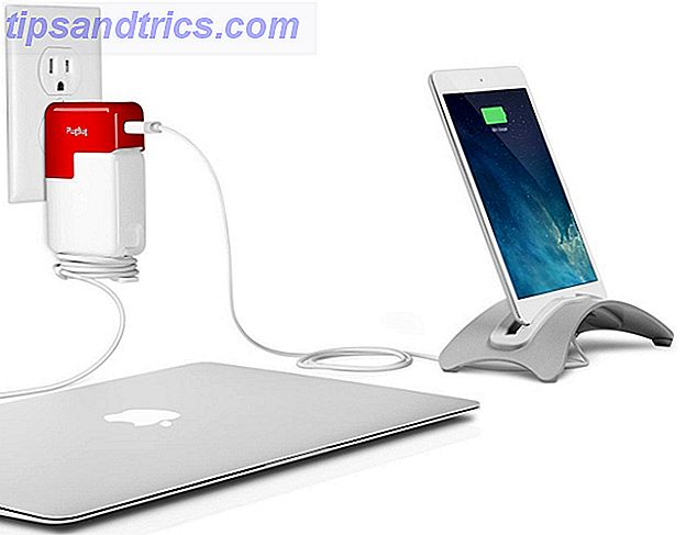 img/iphone-ipad/421/10-smarter-ways-charge-your-smartphone.jpg
