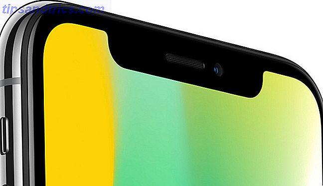 Trotz der meist guten Kritiken hat das neueste Flaggschiff von Apple ein paar Ärgernisse, sowohl auf der Hardware- als auch auf der Software-Seite.