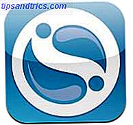 Sendible lanza una nueva aplicación para iPhone, disponible de forma gratuita hasta el 31 de enero [Noticias]