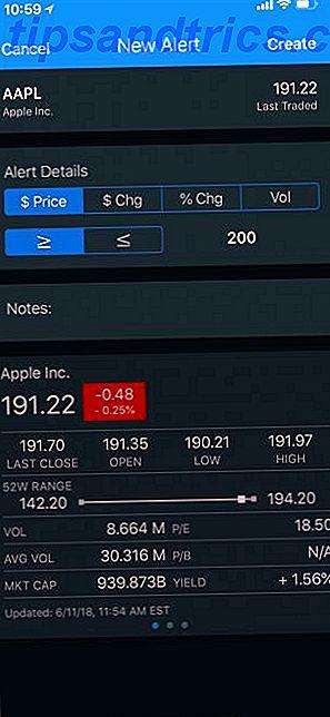 eedcbbb9ba Un modo completo per tenere traccia del mercato 10 Siti Web finanziari che  ti aiutano a rimanere in cima al mercato 10 Siti web finanziari che ti  aiutano a ...