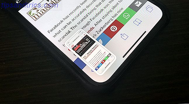 5 capturas de pantalla de Essential Tips and Apps for Better para iPhone