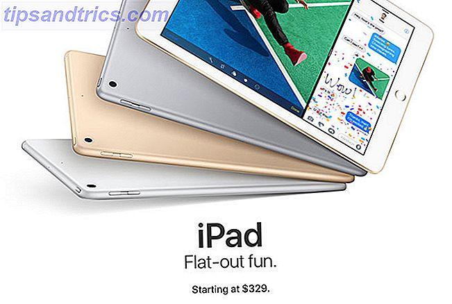da6a21cc3 Vanlig iPad eller iPad Pro? Hvordan velge riktig Apple Tablet ...