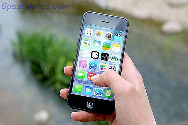 10 Dolda iOS 9-funktioner du kanske inte har märkt