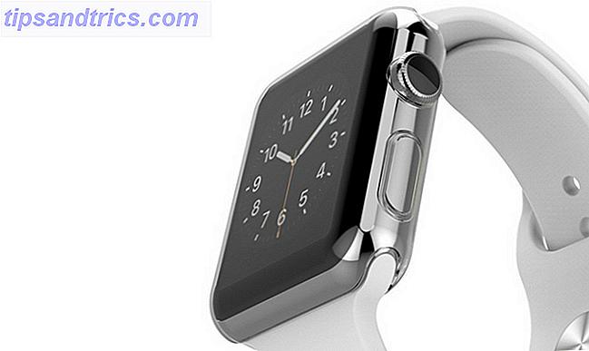 Los 7 Mejores Estuches Y Fundas Para Proteger Su Reloj Apple