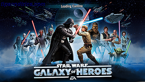 8 Star Wars Ios Apps For A Varme Deg Opp For Kraften Vakner
