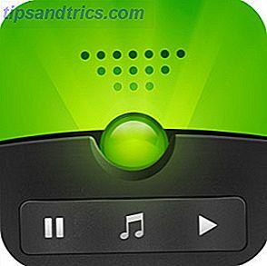 Contrôlez Spotify sur votre Mac en utilisant Spot Remote [iOS]