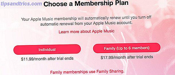 Après l'achat de Beats l'année dernière, Apple a finalement déchaîné son service de musique en streaming sur le monde.