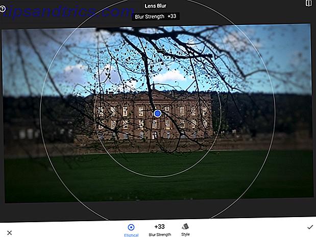Topp 11 iOS-fotoredigeringsapplikationer för tweaks, filter och konstverk