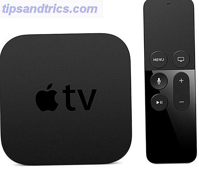 Loop niet vast aan het kijken naar video of het spelen van games op het kleine scherm, je iPhone of iPad kan ook worden gebruikt met grotere schermen.