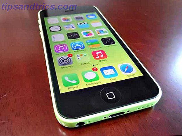 Por qué Apple nunca lanzará un iPhone barato