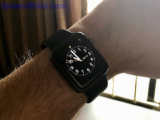 img/iphone-ipad/703/everything-apple-watch-does-better-than-fitbit-charge.jpg