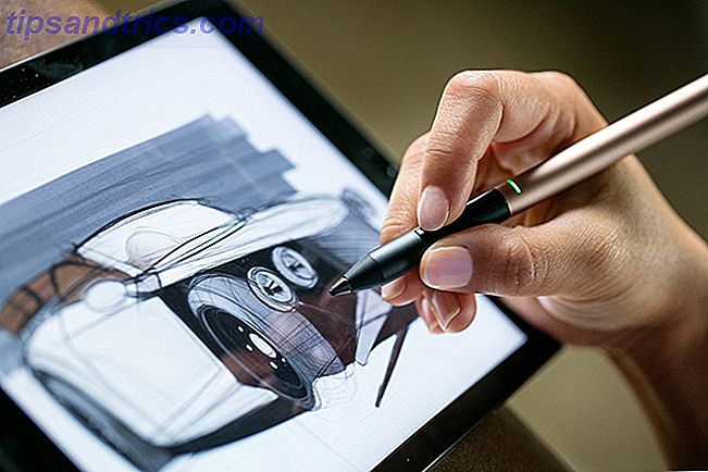 5 migliori alternative di Apple Pencil per iPad e iPhone