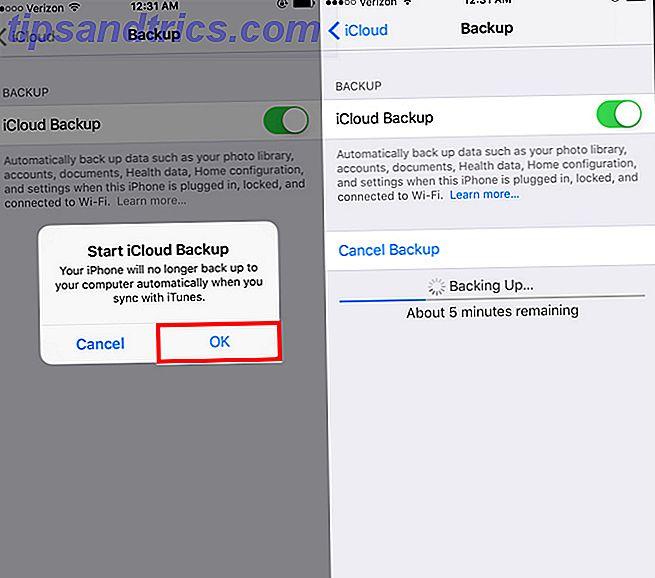 La saison des mises à niveau est imminente, alors voici comment protéger votre iPhone pour une année supplémentaire.