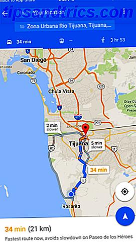 Búscate con las mejores aplicaciones de GPS para iPhone
