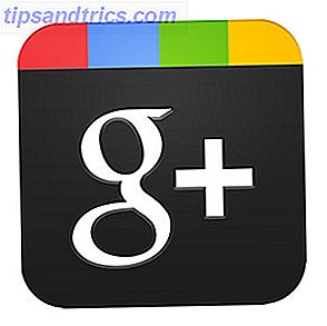 Google+ iPhone App får en uppdatering med sökning och förbättrad fotoöverföring [Nyheter]