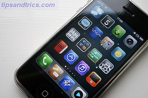Ska du fortfarande jailbreak din iPhone?