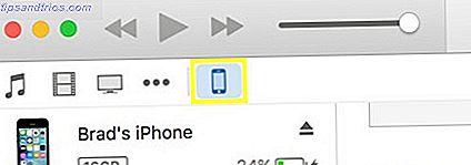 Wenn es zu einer Katastrophe kommt und Sie einen wichtigen iPhone-Kontakt löschen, gehen Sie folgendermaßen vor: