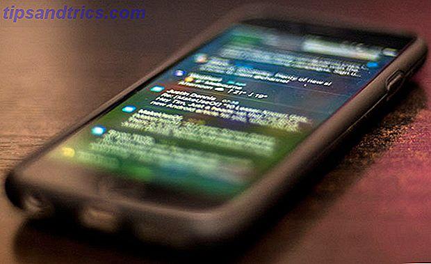 Su iPhone puede notificarle acerca de cualquier cosa, pero si no se controla, esta característica puede perder el control rápidamente.  A continuación, se indica cómo hacer que las notificaciones vuelvan a ser útiles.