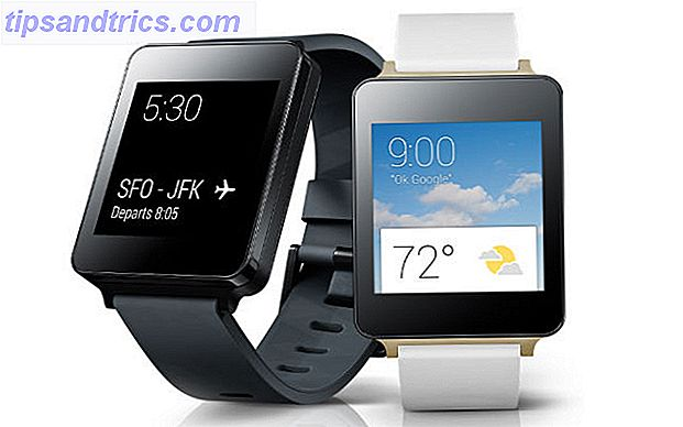 Android-Wear-LG-G-Montre