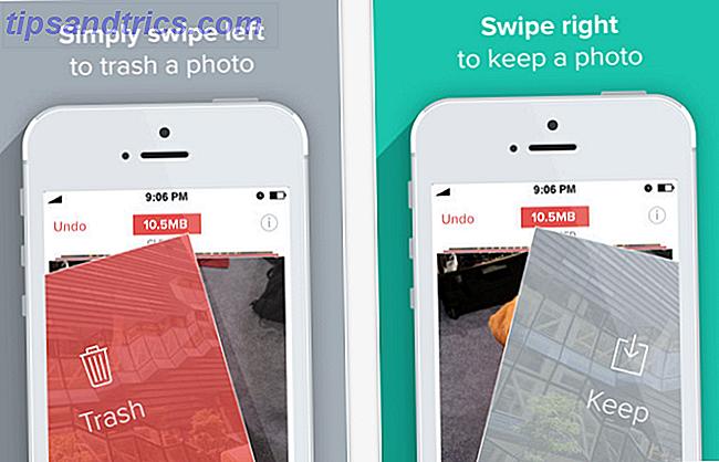 Avez-vous des milliers de photos sur votre iPhone?  Est-ce difficile de trouver les images que vous cherchez?  Votre iPhone est-il plein?  Vous devez travailler sur la gestion de vos photos.