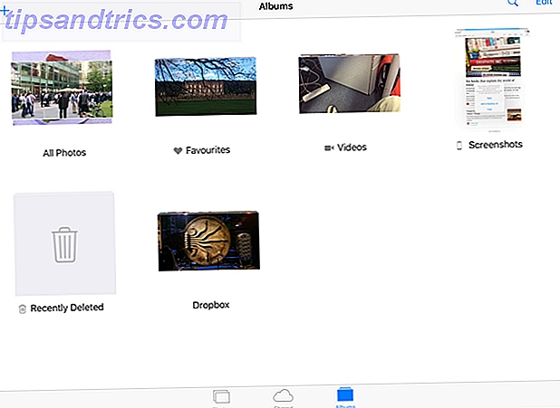 Além de ser o lar de todas as fotos e vídeos de seu dispositivo, o Google Fotos é cheio de surpresas.