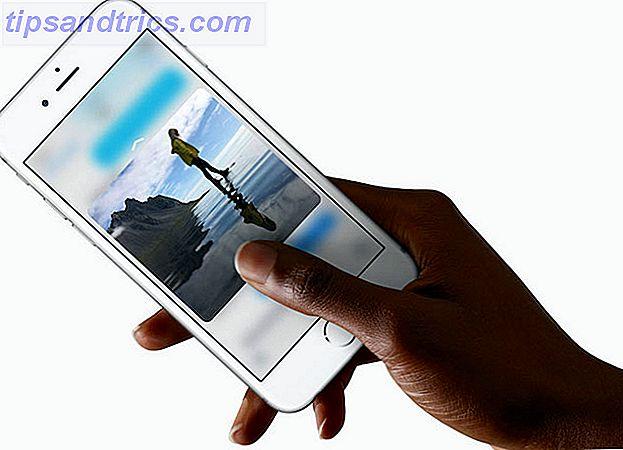 Android fans: vi kan ikke længere hævde, at vi har den bedste smartphone.