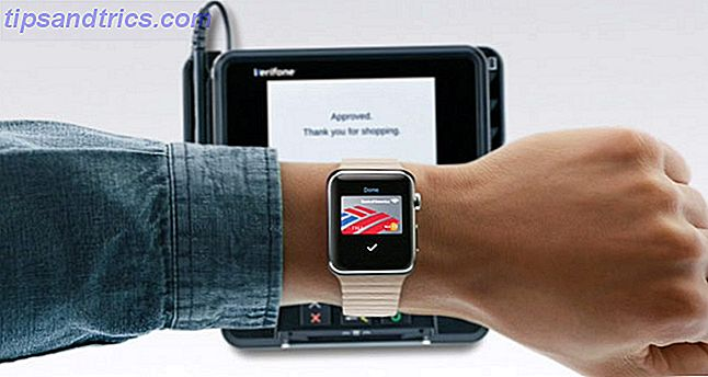 apple watch apple paye