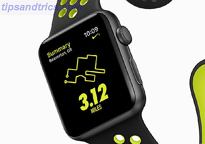 apple watch série 2 gps