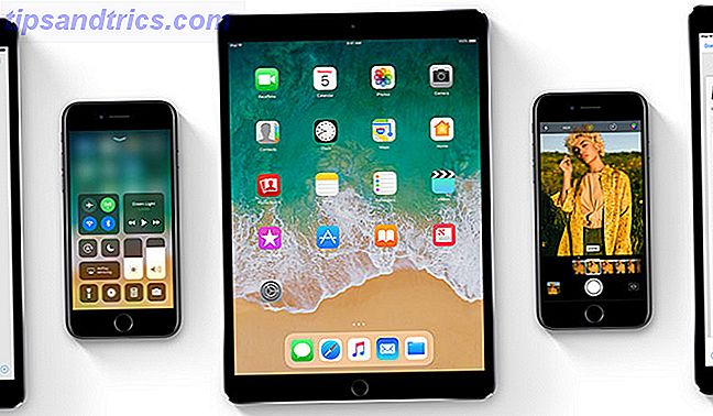 χρονολόγηση εφαρμογών iPhone