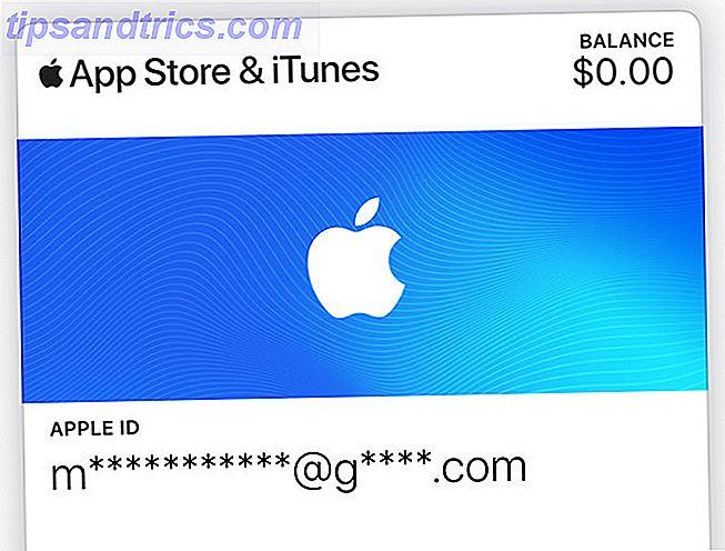 Carte Cadeau Apple.Tout Ce Que Vous Devez Savoir Sur Les Cartes Cadeaux Itunes D Apple