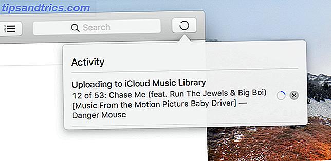 Cómo utilizar la música de Apple con tu colección personal de música de iTunes