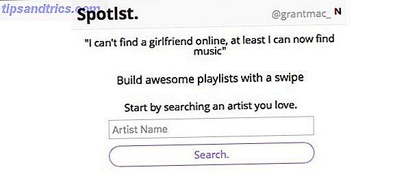 Online dating yay eller nei