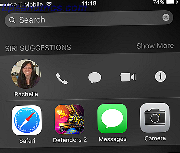 ios-spotlight-siri-contacts