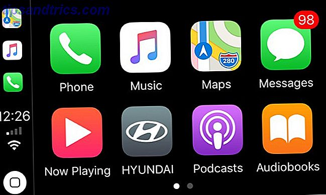 Les 10 meilleures applications Apple CarPlay pour iPhone