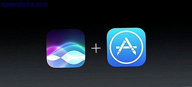 La dixième révision d'Apple de son système d'exploitation mobile est ici.  C'est comment mettre à niveau dès maintenant gratuitement.