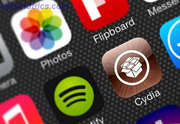 iphone-Cydia-icon