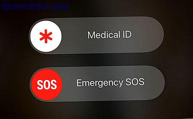 Möchten Sie mit Ihrem iPhone produktiver sein?  Mit diesen iOS-Shortcuts können Sie schneller als je zuvor mit Ihrem iPhone umgehen.