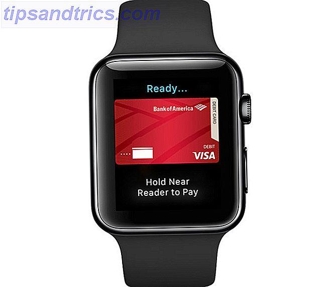Avec seulement votre poignet et un mot de passe le protégeant, quelle est la sécurité de votre Apple Watch?