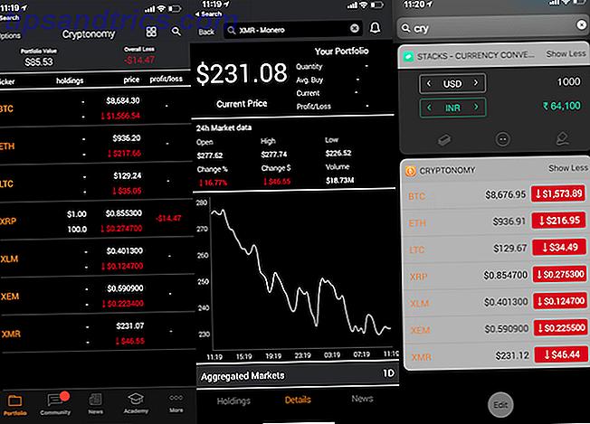 Εφαρμογές για να αγοράσετε Bitcoin στη Μαλαισία