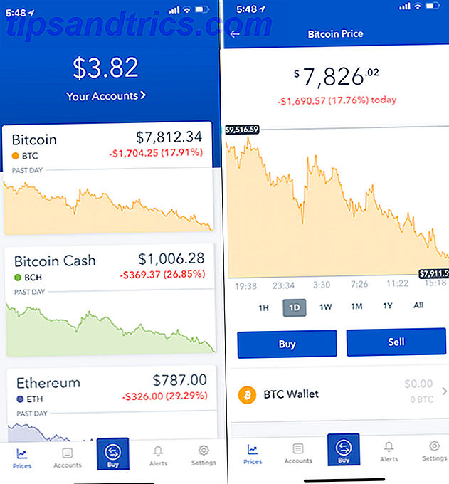 img/iphone-ipad/979/top-10-bitcoin-cryptocurrency-apps.png