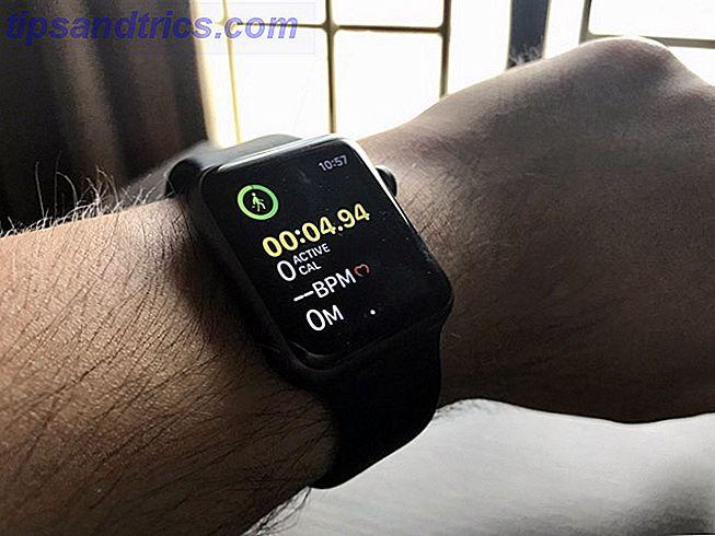 Mit so vielen neuen Apple-Gadgets kann es schwer sein, sich für ein passendes Geschenk für die iOS-Nerds in deinem Leben zu entscheiden.