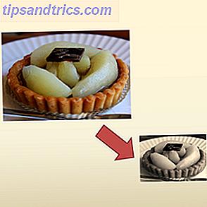 7 applications gratuites pour modifier, redimensionner et renommer des images