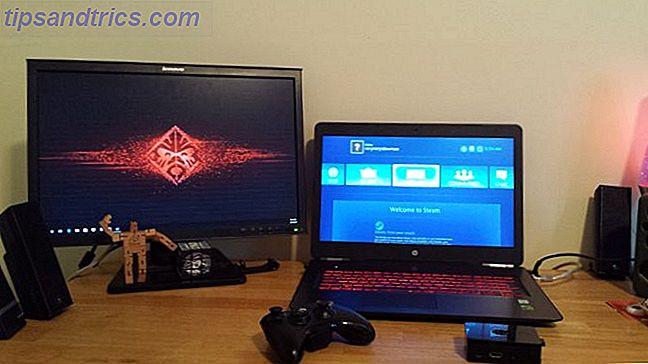 Non hai bisogno di una costosa scatola per lo streaming di giochi per inviare videogiochi dal tuo PC alla tua TV.  In questi giorni, è tutto possibile con un Raspberry Pi!