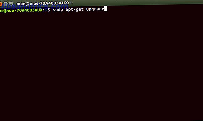 Como gerenciar remotamente um servidor Linux com SSH