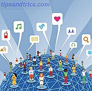 180678b7a Finn ut hva nettleseren din avslører om deg - tipsandtrics.com