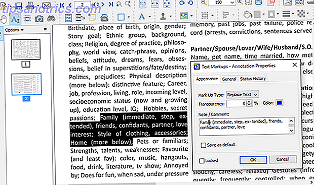 img/linux/144/5-easy-effective-ways-edit-pdf-documents-linux.png