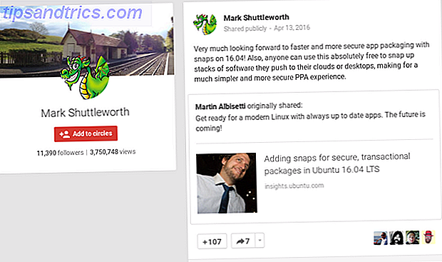 UbuntuSnap-Mark-Shuttleworth