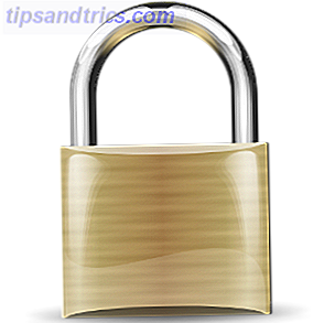 img/linux/171/encrypt-protect-your-computer-files-with-cryptkeeper.png